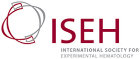 ISEH 2018 - 47th Annual Scientific Meeting of The International Society for Experimental Hematology