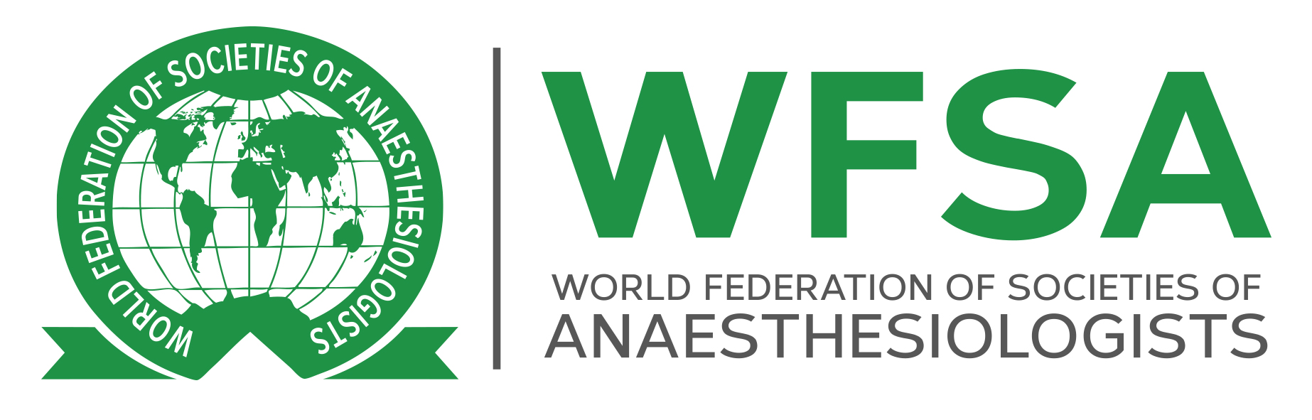 WCA 2020 - 17th World Congress of Anaesthesiologists
