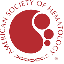 ASH 2020 - American Society of Hematology Annual Meeting and Exposition