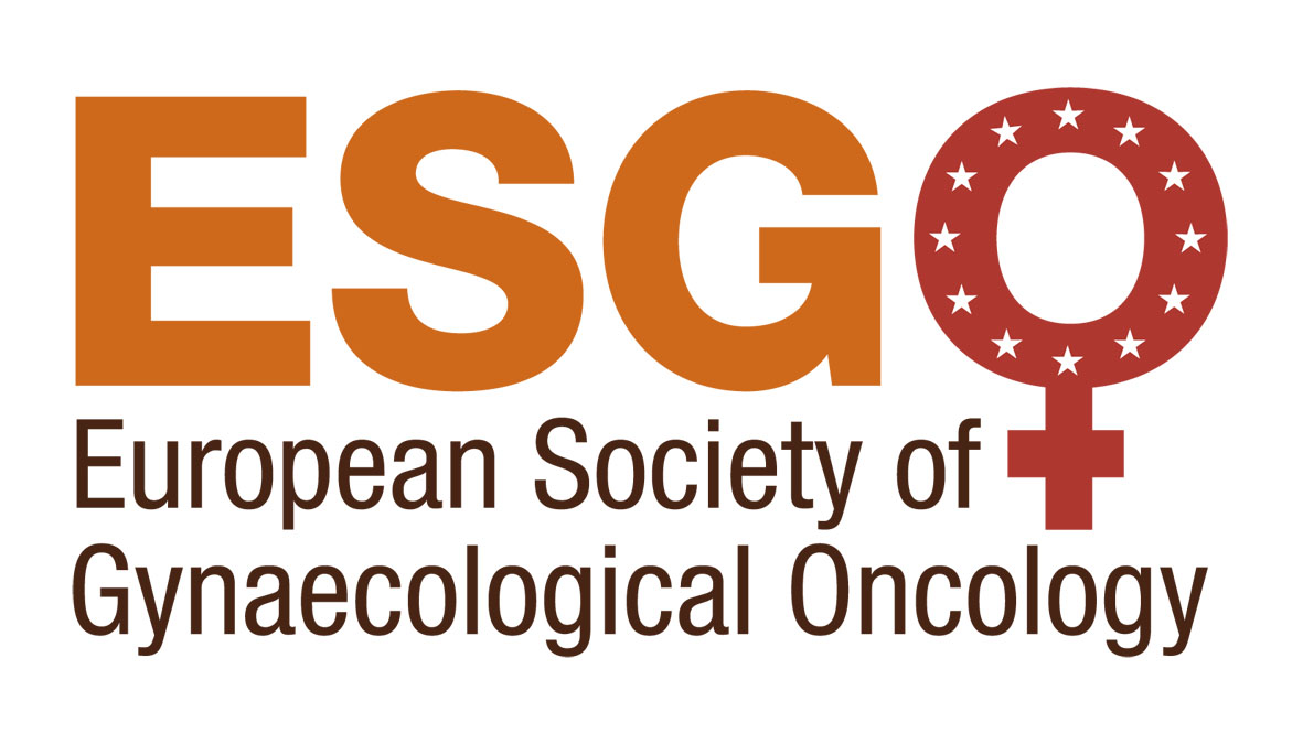 ESGO 2020 - European Congress on Gynaecological Oncology