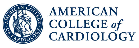ACC 2021 - 70th Annual Scientific Session & Expo of The American College Of Cardiology