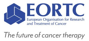 EBCC 2020 VIRTUAL – 12th European Breast Cancer Conference