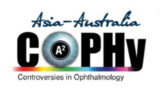 COPHy AA 2021 - 7th Annual Congress on Controversies in Ophthalmology: Asia-Australia