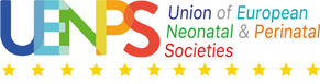 UENPS 2020 - 10th International Congress of The Union of European Neonatal & Perinatal Societies