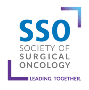 SSO 2020 – International Conference on Surgical Cancer Care
