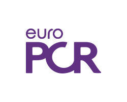 EuroPCR 2020 - The World-Leading Course in Interventional Cardiovascular Medicine