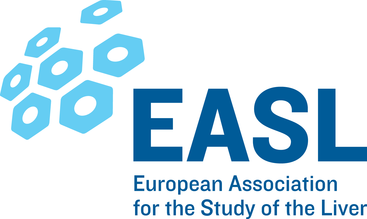 ILC 2020 - International Liver Congress™ of The European Association for the Study of the Liver