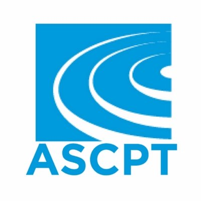 ASCPT 2020 - 121st Annual Meeting OF The American Society For Clinical Pharmacology And Therapeutics