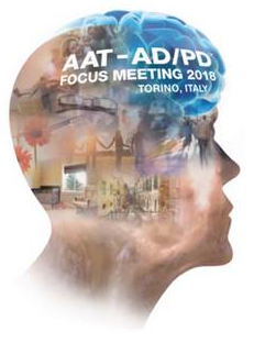AAT-AD/PD™ 2020 - 2nd Advances Alzheimer's & Parkinson's Therapies Focus Meeting
