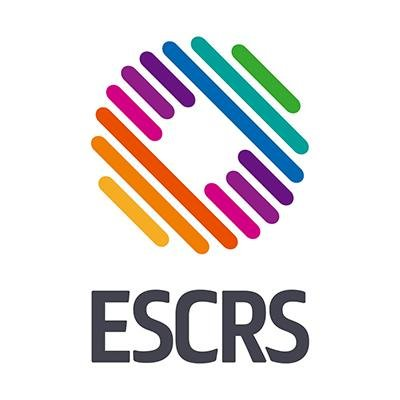 ESCRS WINTER 2020 - 24th Winter Meeting  of The European Society of Cataract and Refractive Surgeons