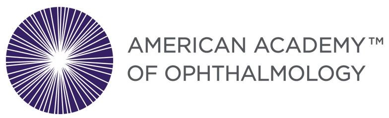 AAO 2020 Virtual - American Academy of Ophtalmology Annual Meeting