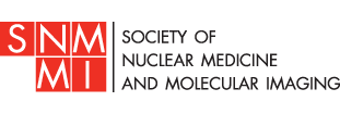SNMMI 2021 - Mid-Winter Meeting of The Society For Nuclear Medicine and Molecular Imaging and and ACNM Annual Meeting