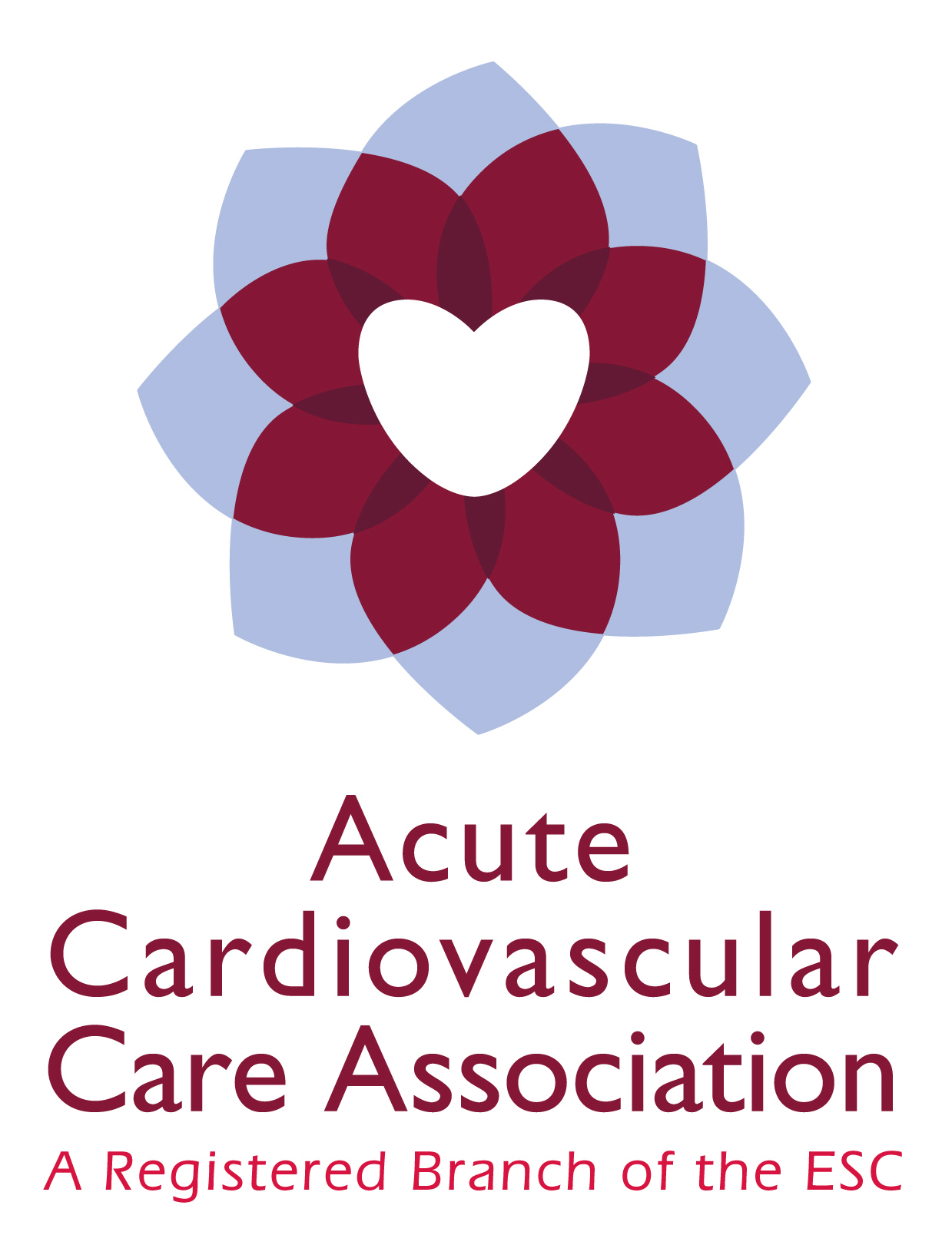 ACCA 2020 - European Society of Cardiology Acute Cardiovascular Care Congress