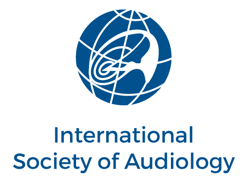 WCA 2020 - 35th World Congress Of Audiology