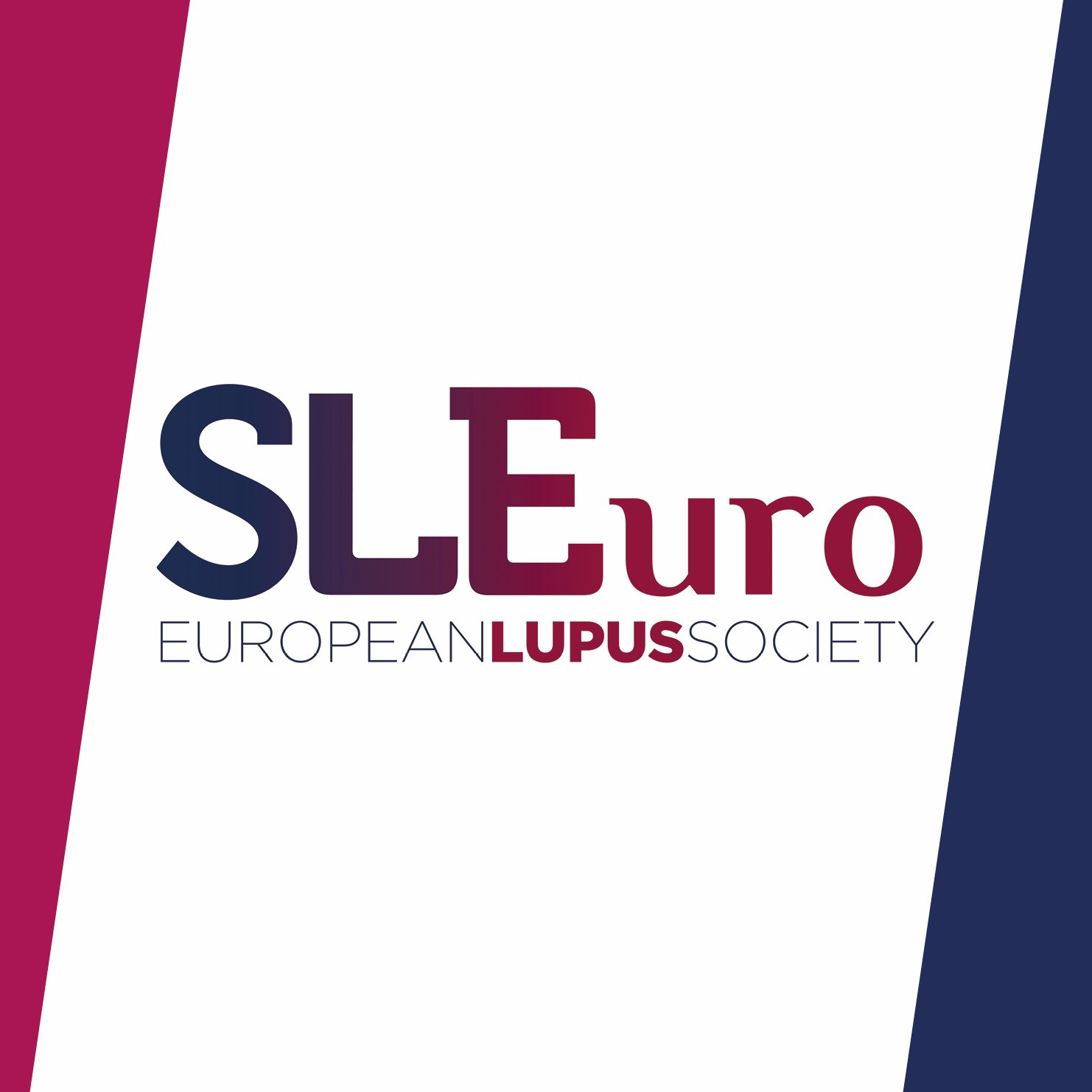 SLE 2020 - 12th European Lupus Meeting