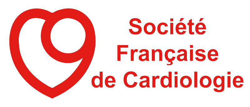 SFC 2021 - 31st European Days Of The French Society Of Cardiology