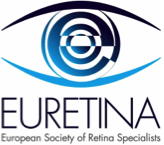 EURETINA Winter - The 10th EURETINA Winter Meeting