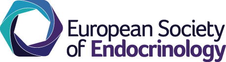 ECE 2020 - 22nd European Congress of Endocrinology