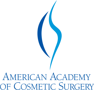 AACS 2020 - 36th Annual Meeting of The American Academy Of Cosmetic Surgery