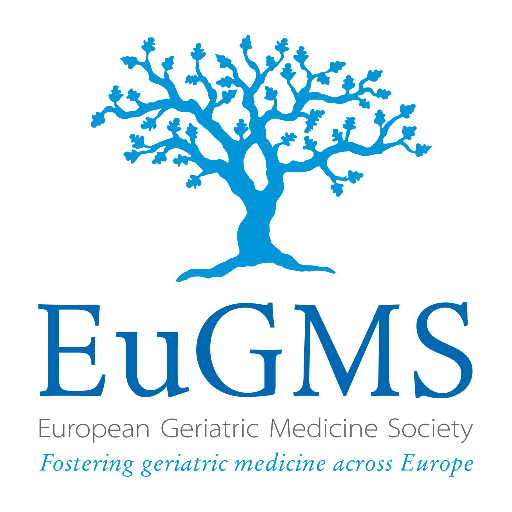 EuGMS 2020 - 16th International Congress of the European Geriatric Medicine Society