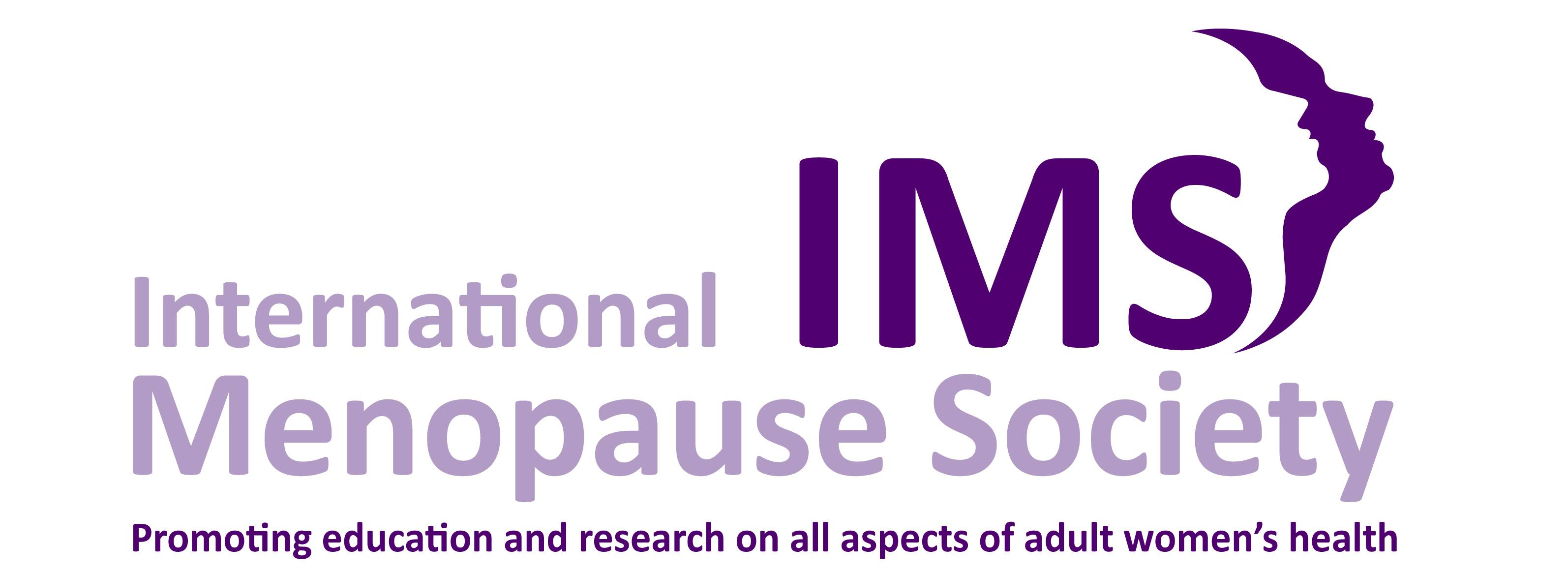 IMS 2021 - 17th World Congress on the Menopause 2021
