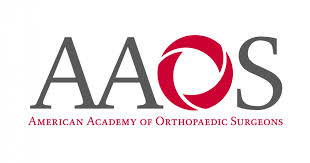 AAOS 2020 - Annual Meeting of The American Academy Of Orthopaedic Surgeons