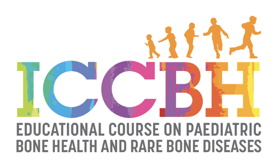ICCBH Virtual Forum 2020 - Bone Fragility Disorders in Children