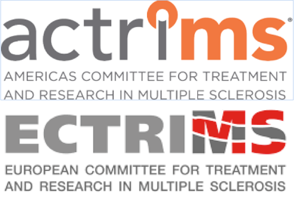 MS DC 2020 -  8th Triennial Joint Meeting of ACTRIMS and ECTRIMS