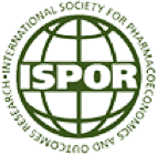 Virtual ISPOR Europe 2020 - Annual European Congress of the International Society for Pharmacoeconomics and Outcomes Research