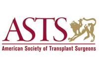 ASTS 2021 - The American Society Of Transplant Surgeons  21st State 0f The Art Winter Symposium