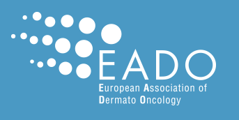 EADO 2020 - The 16th European Association of Dermato-Oncology Congress