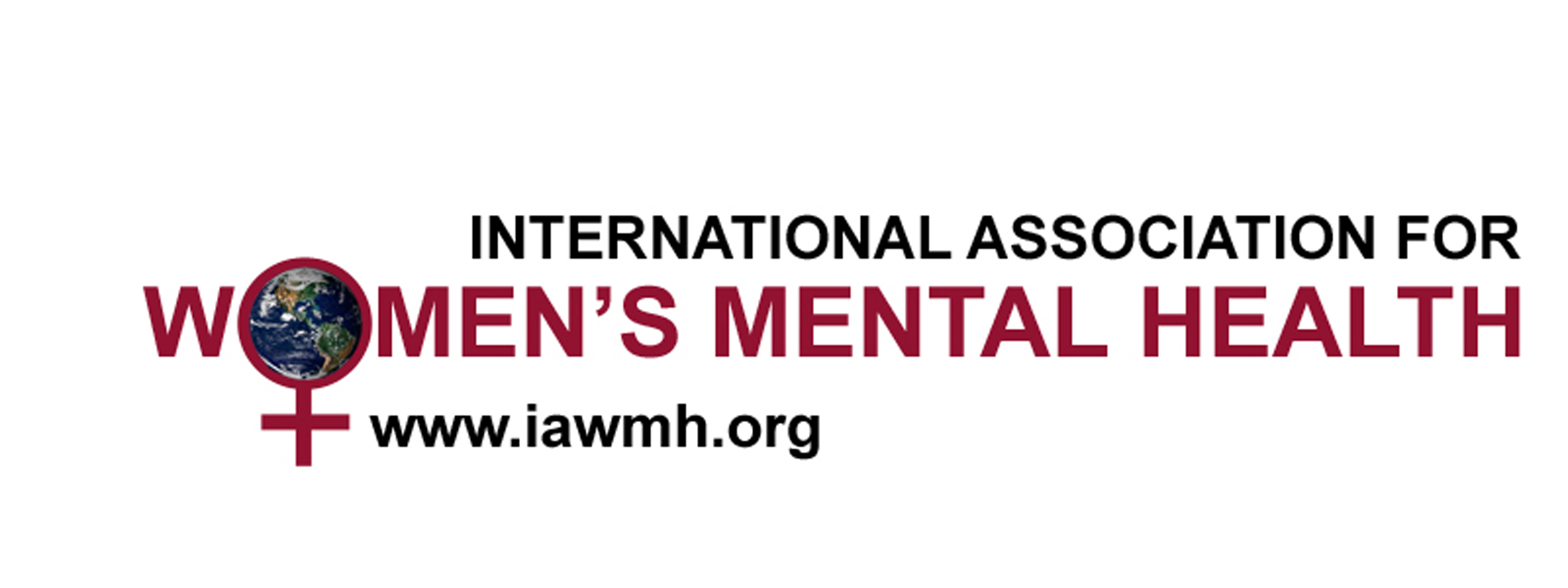 IAWMH 2021 - 9th World Congress on Women's Mental Health