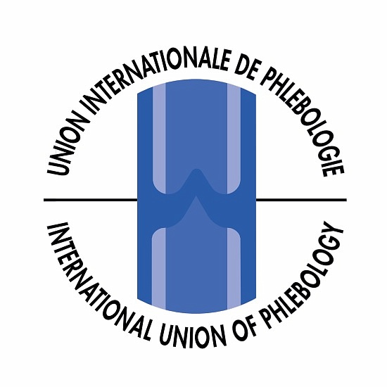 UIP 2022 - 19th World Congress of the International Union of Phlebology
