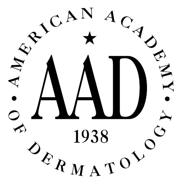 AAD VMX 2021 - American Academy of Dermatology Virtual Meeting Experience / Virtual