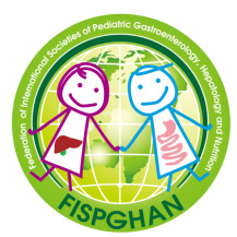 WCPGHAN 2021 ONLINE - 6th World Congress of Pediatric Gastroenterology, Hepatology and Nutrition - Hybrid