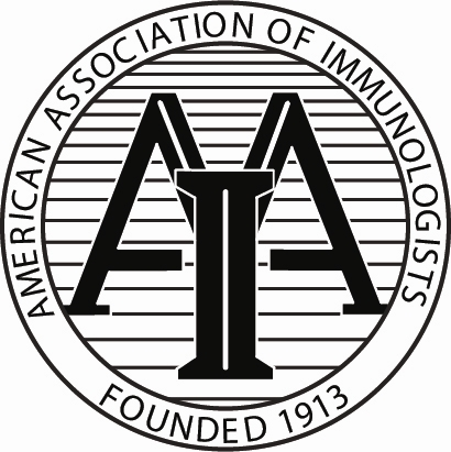 IMMUNOLOGY 2021 VIRTUAL - The Annual Conference of The American Association of Immunologists / Virtual