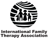IFTA 2021 VIRTUAL - World Family Therapy Congress of The  International Family Therapy Association