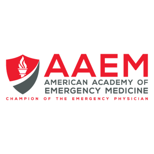 AAEM 2021 - 27th Annual Scientific Assembly of The American Academy Of Emergency Medicine