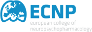 ECNP 2022- 35th European College of Neuropsychopharmacology Congress