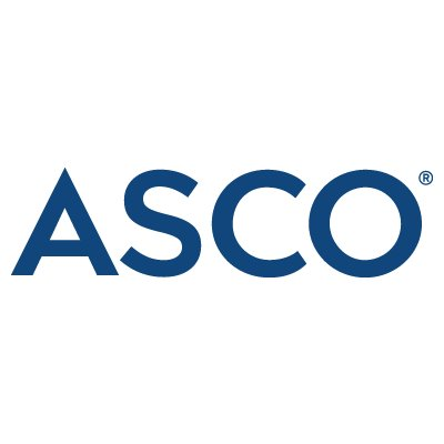 ASCO 2021 - American Society of Clinical Oncology Annual Meeting