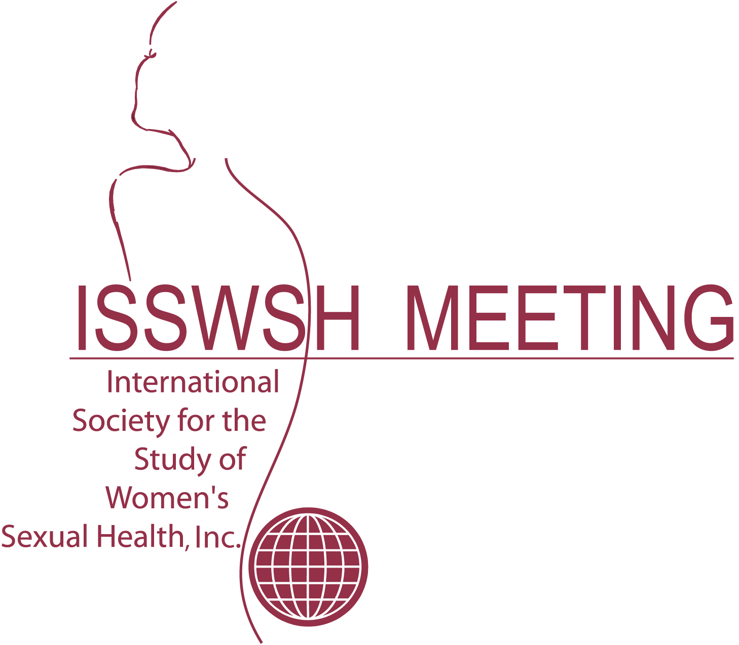 ISSWSH 2021 VIRTUAL - International Society For The Study Of Womens Sexual Health Annual Meeting / Virtual